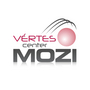 Vértes Center Mozi